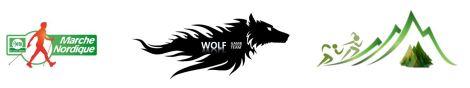Identité WOLF GAMB TEAM